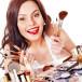 А вы совершаете эти ошибки при нанесении макияжа?