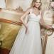 Как подобрать платье  беременной невесте?