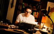 7 книг самых высокооплачиваемых писателей года