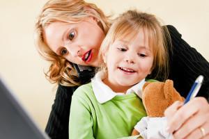 советы по тайм-менеджменту для молодых мам