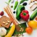8 шагов к здоровому питанию