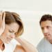 Этапы переживания развода