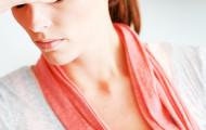 Здоровые способы перенести сезон стрессов