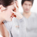 Отношения с бывшим мужем после развода