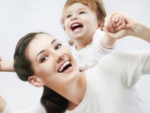 как воспитывать ребенка самостоятельно