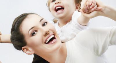 Мать-одиночка: как построить отношения с обществом и ребенком