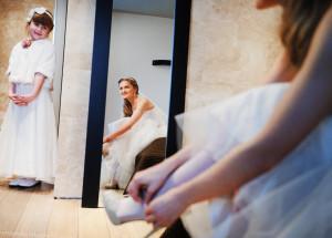 важные приметы для невест