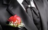 Свадебные приметы для женихов