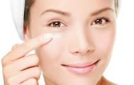 6 секретов увлажняющего крема