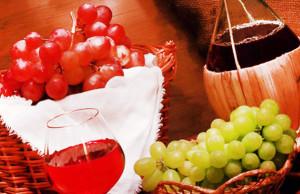 основные вид и сорт вина