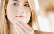 8 вредных привычек, которые убивают вашу красоту