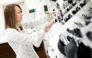 Базовый бельевой гардероб: каким он должен быть?