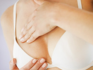 вопросы о груди при беременности