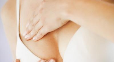 Беременность: ТОП 4 вопроса о груди