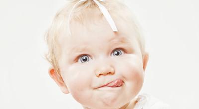 Как кормление грудью отражается на прикусе ребенка?