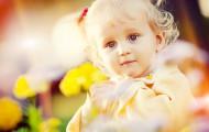 Наши маленькие гении и принцессы: дочки и сыночки