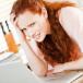 Первый триместр: cтресс, его последствия