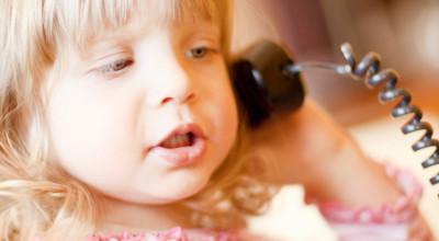 Как научить ребенка правильно себя вести с незнакомцами?