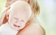 Что делать, если ребенку снятся кошмары?