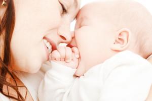 мифы о кормлении грудью
