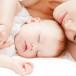10 правил молодой мамы для спокойных праздников