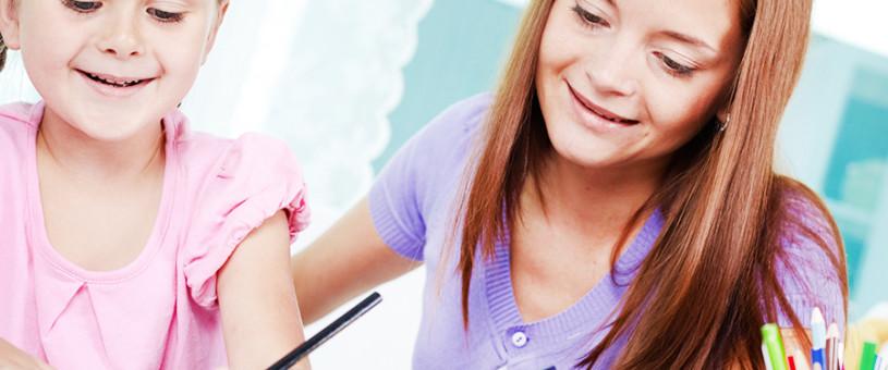 5 фраз, которые вредят обучению вашего ребенка