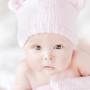 Как помочь малышу проводить время на животе с интересом?