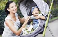 Выбор коляски и автокресла: какие ошибки совершают родители?