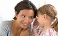 5 способов помочь детям начать слушать вас