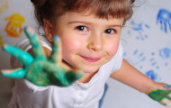 3 вещи о развитии ребенка, которые должен знать каждый родитель