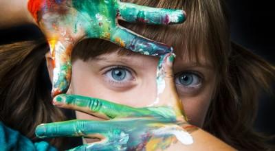 10 способов стимулировать креативное мышление